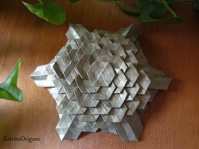 Magic Origami 11 000 Abo Special