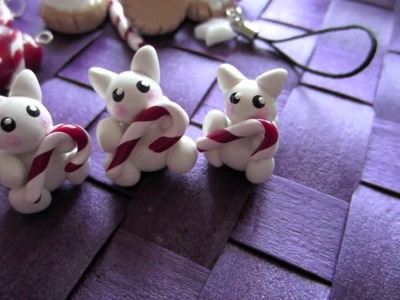 [CRAFT] Fimo Update #01