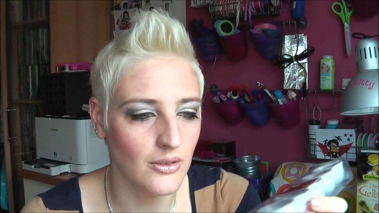 [CRAFT ROOM] #30 Haul Bastelsachen Tedi und Tedox