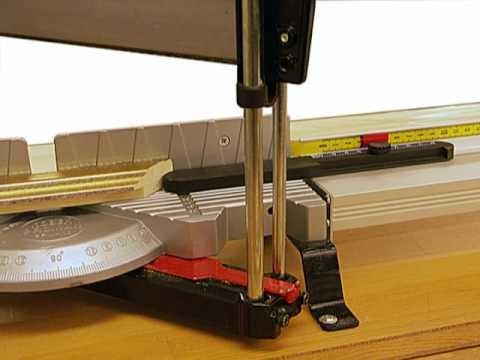 DIY Bilderrahmen Komplettsystem Framing Kit