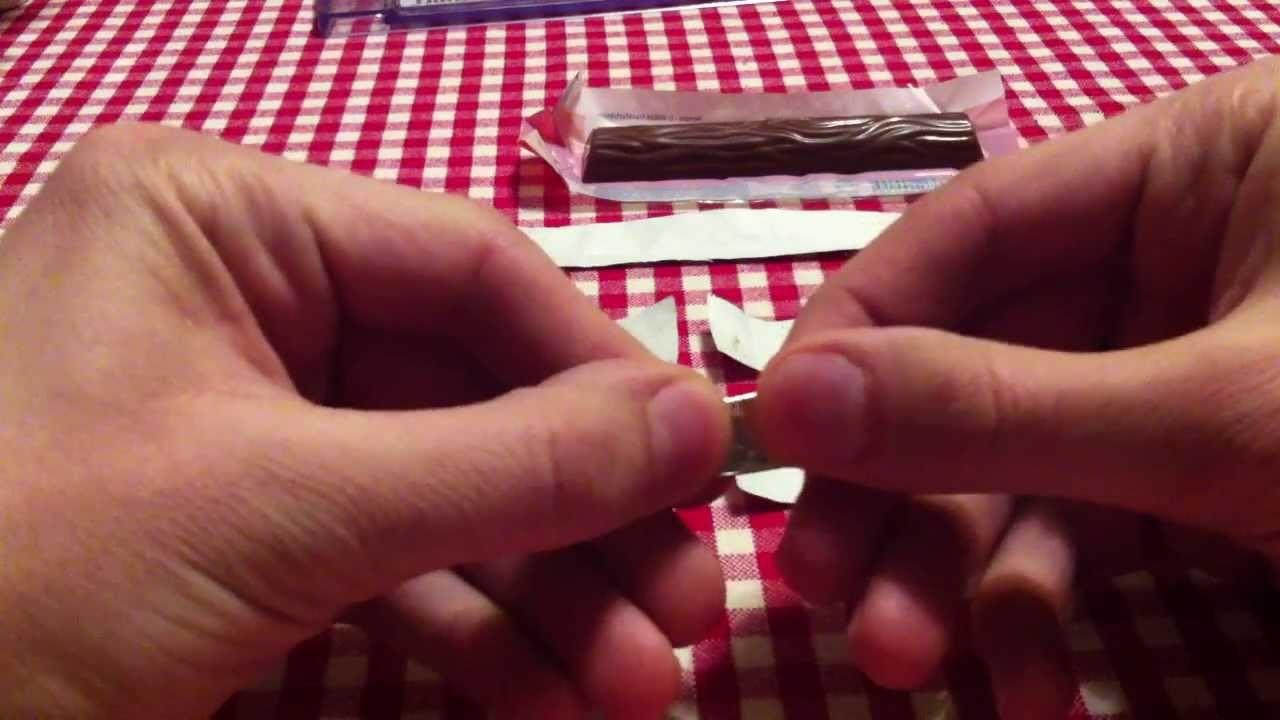 How to: Duplo Blume falten - Origami: Wie falte ich eine Duplo Blume Video
