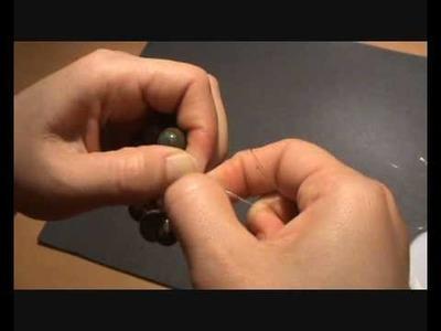 Armband-gummi-knuepfen-gummi