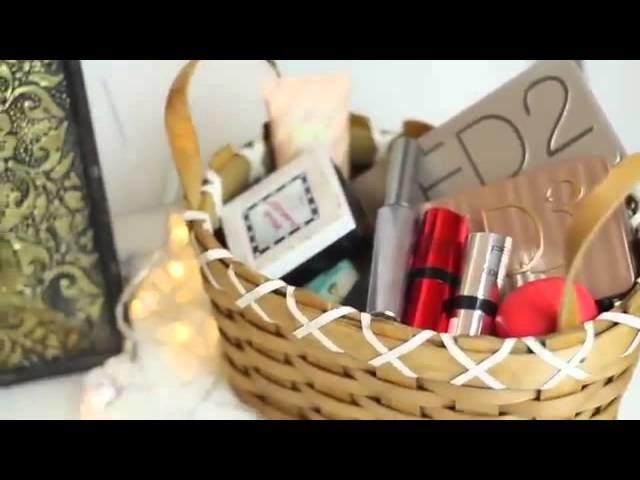 DIY Fall Room Decor - Einfache & Gemütliche Herbst Deko für dein Zimmer