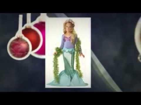 Kostüme & Zubehör für Kinderund Baby