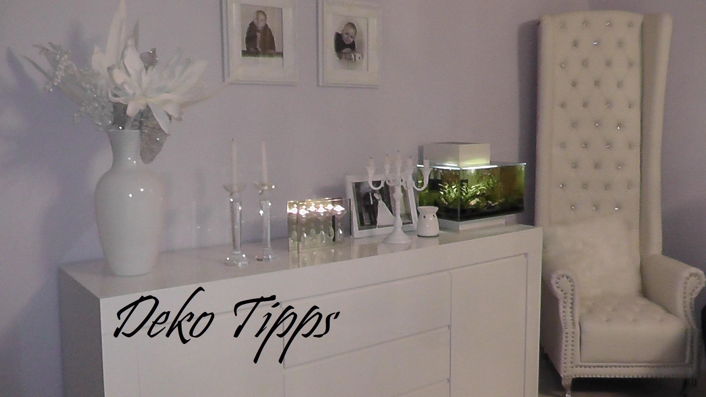 Room tour. Deko Tipps. New Home Decor, Kare,Ikea