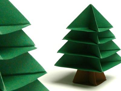 origami herz falten anleitung f r origami herz geschenkideen basteln german. Black Bedroom Furniture Sets. Home Design Ideas