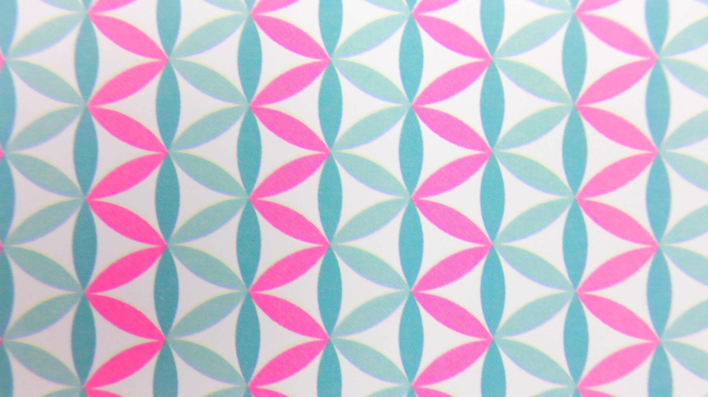 Blumen Malen Tutorial. Mit einem Zirkel Blumen Formen Malen ganz einfache Anleitung | deutsch