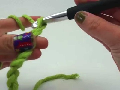 Häkeln Schal Loop für Kinder Winter einfach Hatnut cool warm grau lila grün 301014
