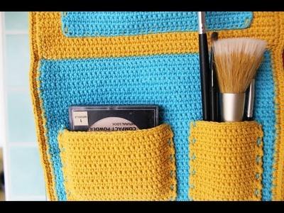DIY Aufbewahrung - praktisch und schön | Selfmade Sunday