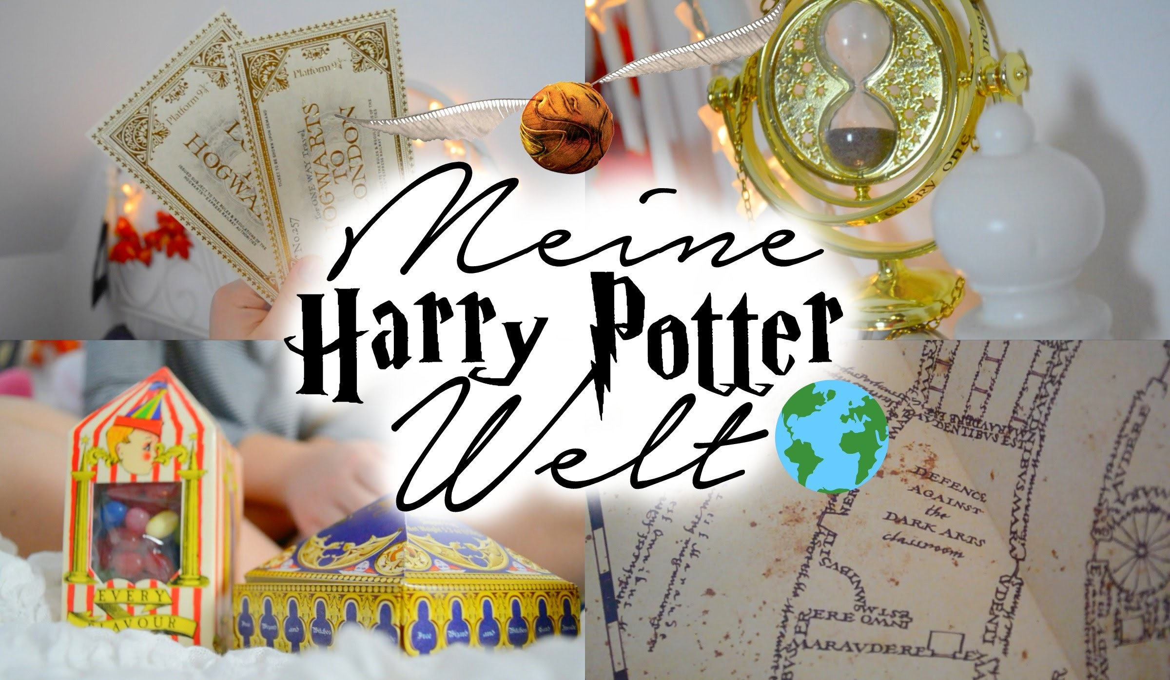 meine harry potter welt fanartikel diy fanfictions my crafts and diy projects. Black Bedroom Furniture Sets. Home Design Ideas