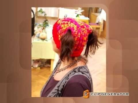 Le Cri Do die Mütze