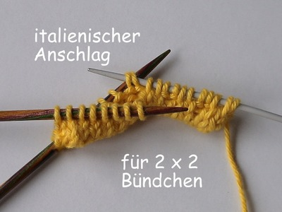 01.12 - STRICKEN :