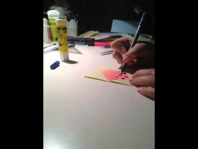 origami fische selber basteln papier fische selbst. Black Bedroom Furniture Sets. Home Design Ideas