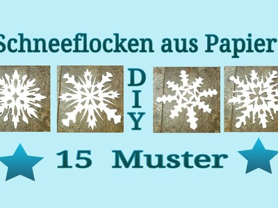 papier tutorial servietten superglatt und faltenfrei in sekunden auf papier bringen german. Black Bedroom Furniture Sets. Home Design Ideas