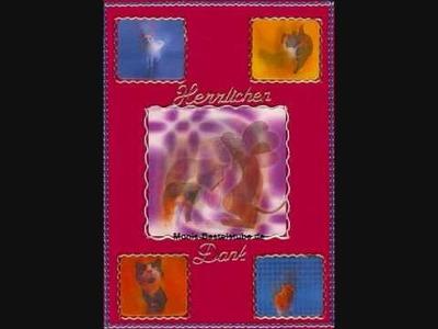 Grußkarten Galerie Nr.6 - Thema - Grußkarten mit Wackelbildern