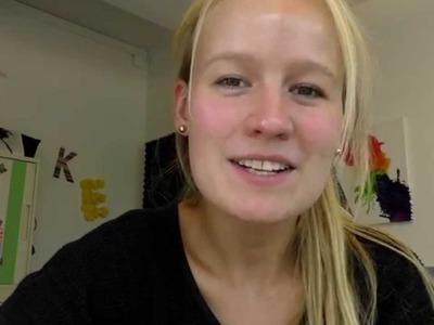 Ankündigungsvideo - Ankündigung DIY Inspiration Kids Club - Neuer Kanal