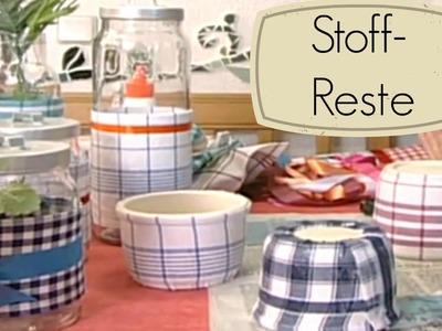 basteln schneeflocken basteln weihnachtsdeko basteln geldscheine falten f r geldgeschenke hemd. Black Bedroom Furniture Sets. Home Design Ideas