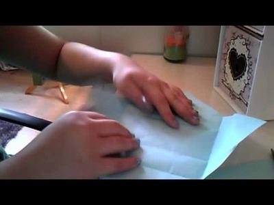DIY-Kisten basteln