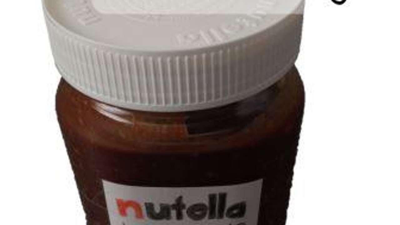 Homemade Nutella - schnell, günstig & lecker - DIY Essen & Getränke - Guidecentral