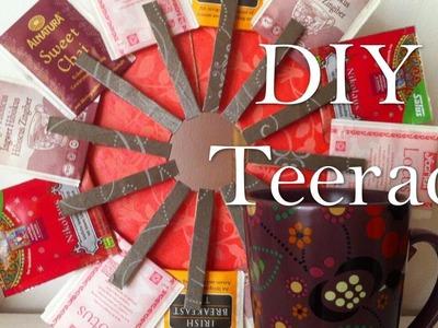 DIY - Last Minute Weihnachtsgeschenk