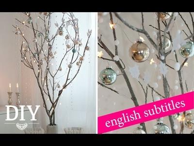 weihnachtsbasteln papierstern ornament basteln bastelideen weihnachten weihnachtsdeko my. Black Bedroom Furniture Sets. Home Design Ideas