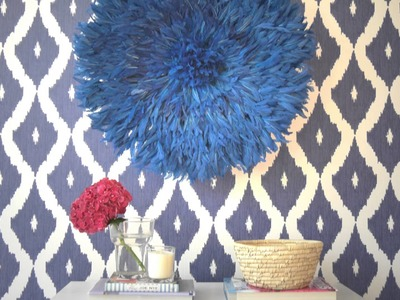 DIY Juju Hat Deko   Westwing Style Tipps