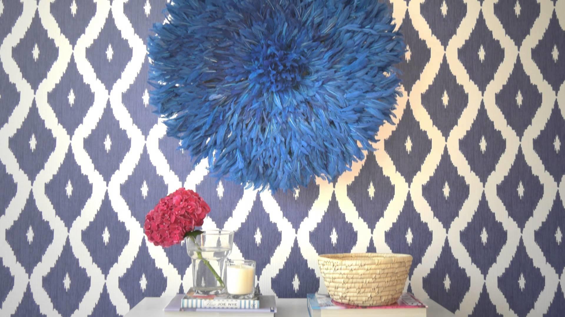 DIY Juju Hat Deko | Westwing Style Tipps