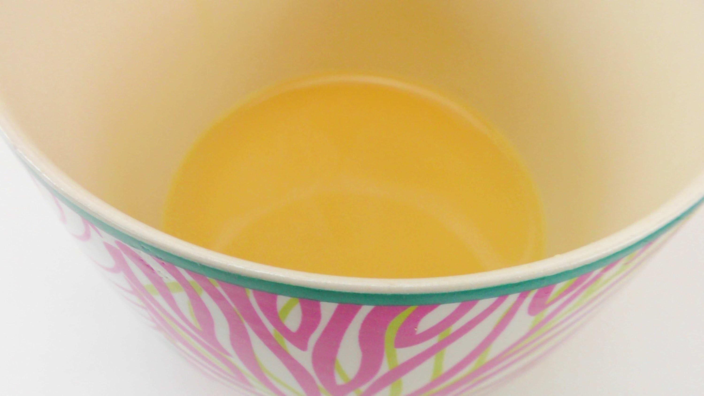 Homemade Chai Tea Latte. Chai Tee mit Milch und Honig DIY lecker und einfach Anleitung | deutsch