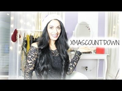 DIY I Nehmt euch Zeit I #XMASCountdown 7.24 (+ NIKON Verlosung) ROSELLA MIA