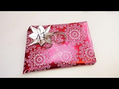 DIY Inspiration Adventskalender 17. Türchen | Evas & Kathis Adventskalender 2015 | DIY Geschenke