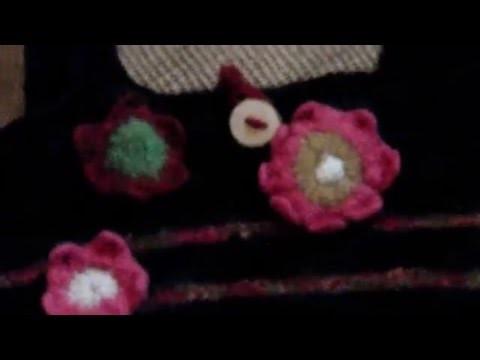 DIY:keka große Tasche,Bag stricken und filzen.verfilzen ANLEITUNG Part 1