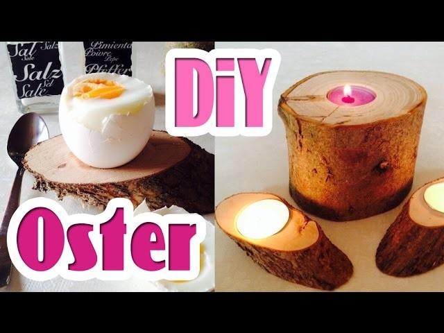Tobi´s Oster DiY´s ( Bastel Ideen )