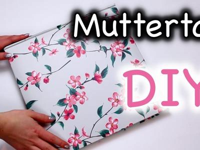 Muttertag Geschenk DIY | Lena's Lifestyle