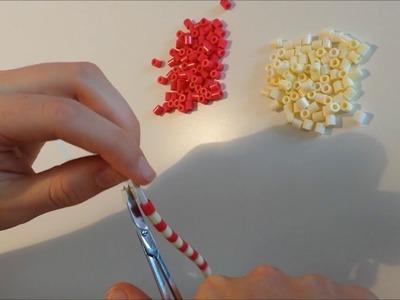 Kopfhörer mal anders | DIY | Tamara Schuster