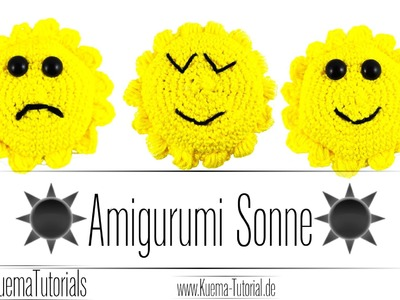 Amigurumi Hakeln Linkshander : Weste hakeln - Granny Square Weste - Anleitung, My Crafts ...