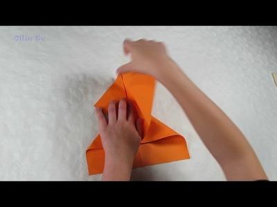 origami schmetterling falten anleitung. Black Bedroom Furniture Sets. Home Design Ideas