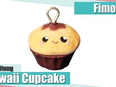 [Fimo Friday] Kawaii Cupcake Fimo Anleitung | Anielas Fimo