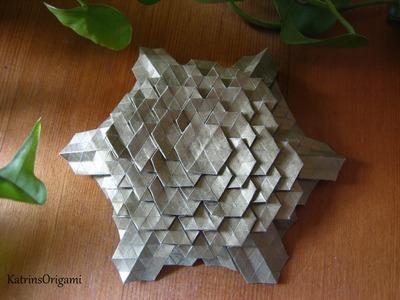 Magic Origami 11 000 Abo Special