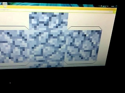 Papercraft ist cool:-)