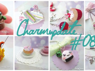 CRAFT Update #08 | FIMO SAMMLUNG