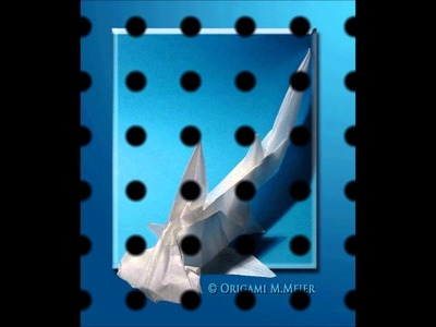 Origami by matthias meier 3
