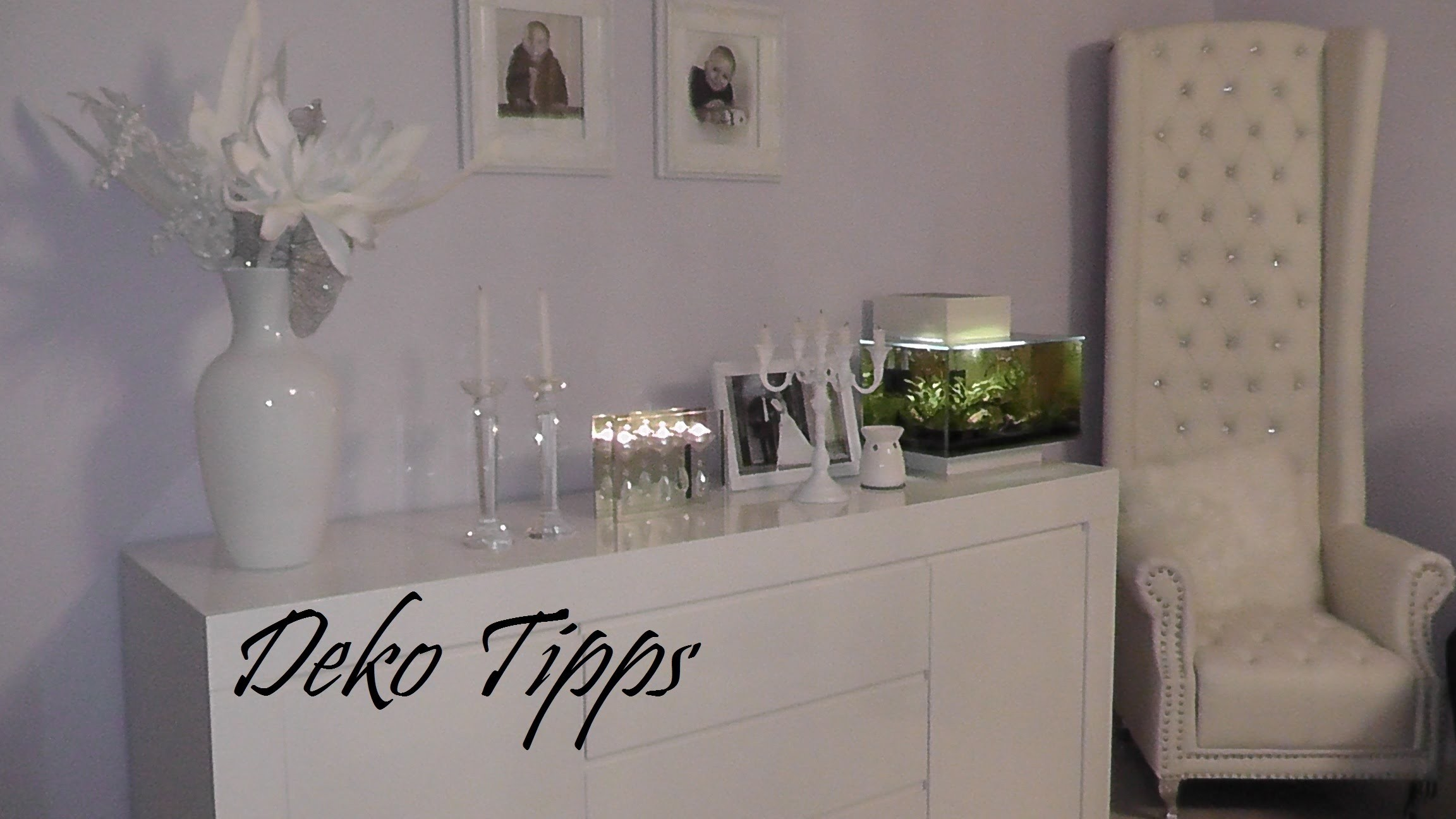 Room tour. Deko Tipps. New Home Decor, Kare,Ikea