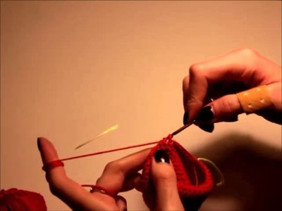 Amigurumi Eule (ganz einfach) DIY