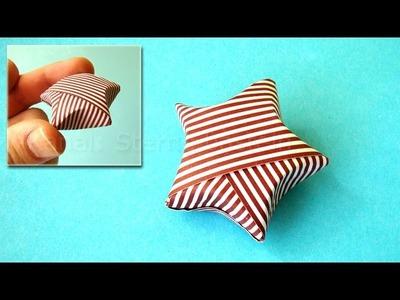 papier fische basteln mit kindern ideen zum geschenk basteln mit papier leichten origami fisch. Black Bedroom Furniture Sets. Home Design Ideas