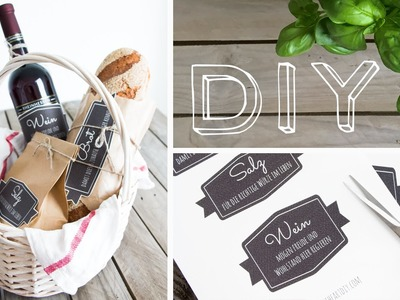 geschenkideen zum muttertag mommysday. Black Bedroom Furniture Sets. Home Design Ideas
