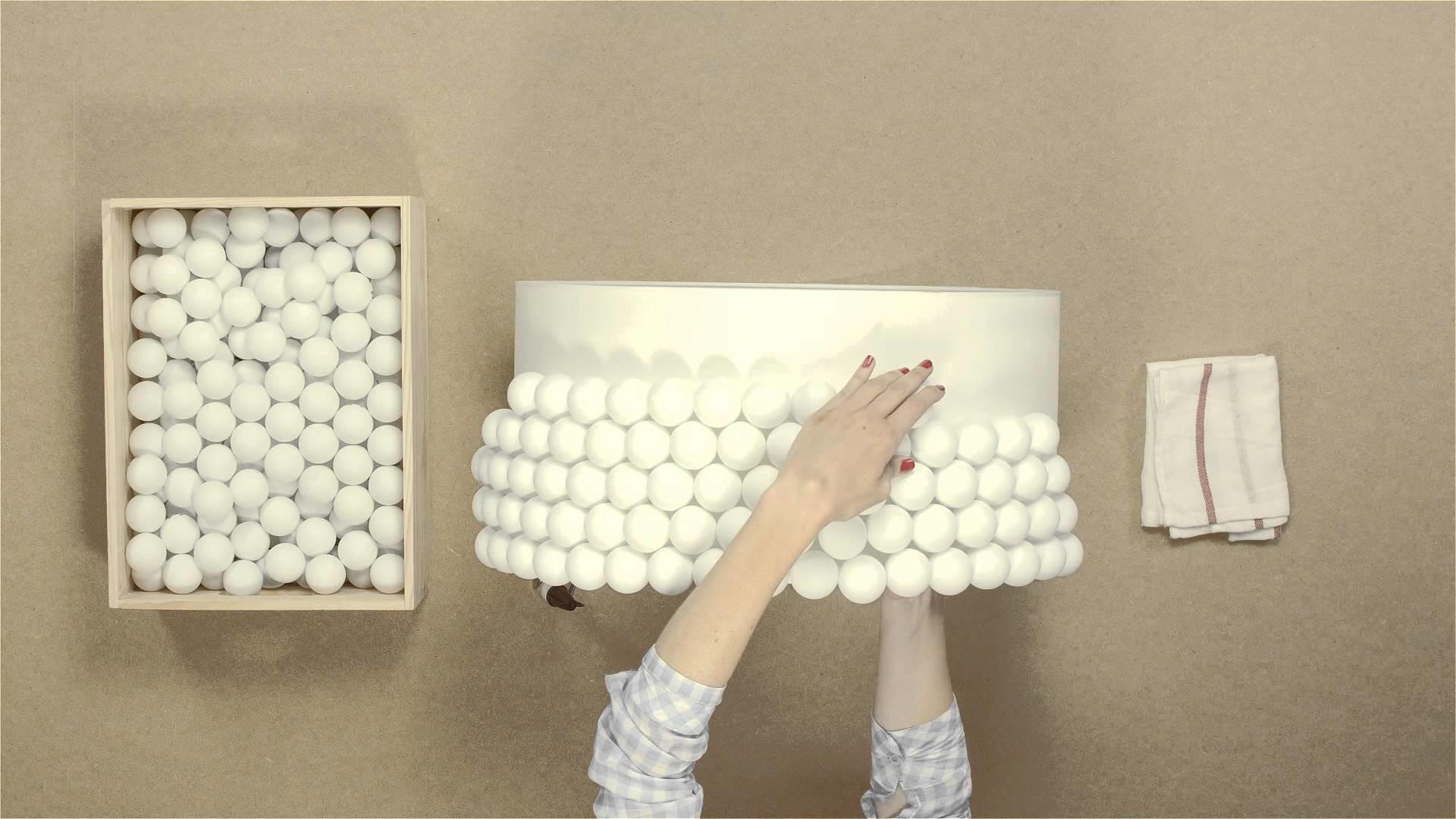lampenschirm basteln. Black Bedroom Furniture Sets. Home Design Ideas