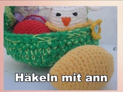 Häkeln Anleitung Und Vorlage Herz Häkeln Anleitung Und Vorlage