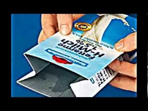 Anleitung: Geldbörse aus Tetrapak basteln