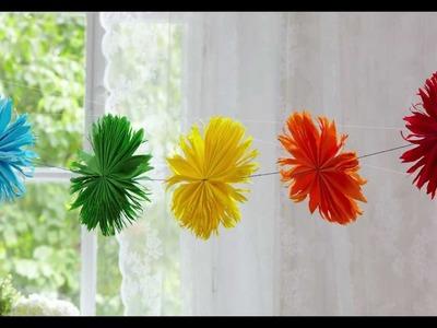 papier origami schwan faltanleitung anleitung zum falten origami schwan faltanleitung. Black Bedroom Furniture Sets. Home Design Ideas
