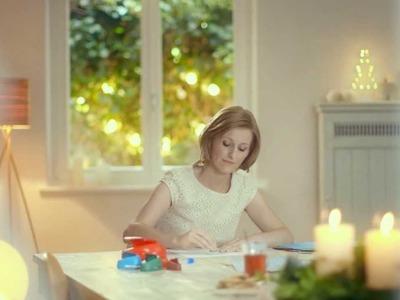 Liebevoll verpackt - Bastel-Ideen von Fräulein Klein